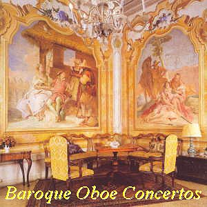 Baroque Music FREE Downloads
