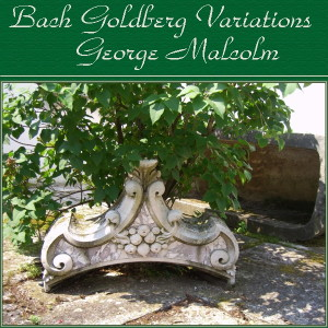 George Malcolm Goldberg Variations