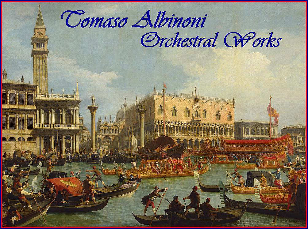 Canaletto: Bucentaur's return to the pier by the Palazzo Ducale